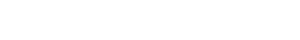 West Coast Auction Company